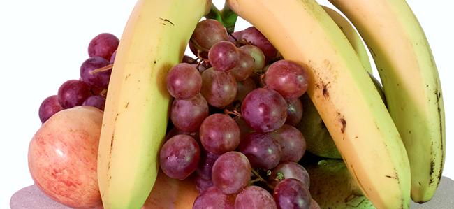 Cibi da evitare durante la gravidanza frutta e verdura non lavata
