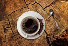 Caffè e benefici