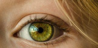 Rimedi contro le occhiaie