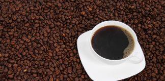 Scrub al caffè
