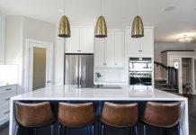 Come lucidare il marmo presente in casa